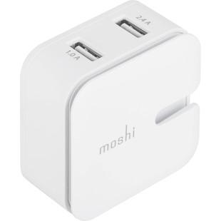 moshi_99mo022111_rewind_2_dual_port_usb_1264220