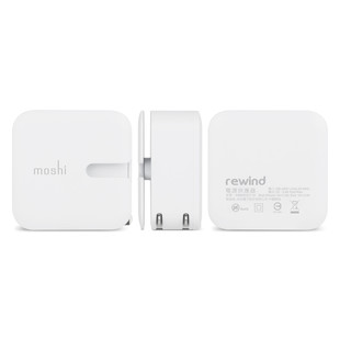 Wall_Charging_Kit_TW