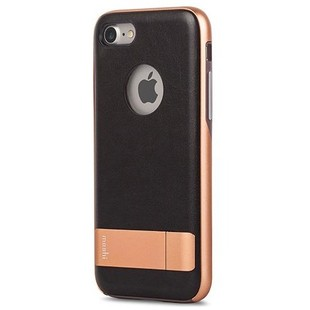 محافظ گوشی Moshi Kameleon BackCover iPhone 7