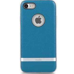 محافظ گوشی Moshi Napa BackCover iPhone 7