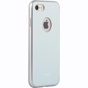 moshi_99mo088521_iglaze_case_for_iphone_1283691