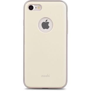 moshi_99mo088721_iglaze_case_for_iphone_1283690