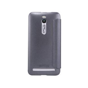 nillkin-sparkle-leather-case-for-asus-zenfone-2-ze551ml