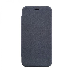 3ASUS-ZenFone-Zoom-Nillkin-Sparkle-Leather-Case-600×600