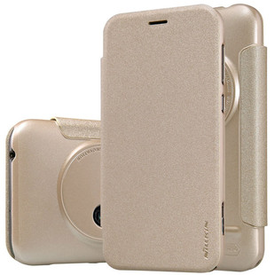 Accessory-Nillkin-Sparkle-Flip-Cover-Asus-Zenfone-Zoom-Buy-Price