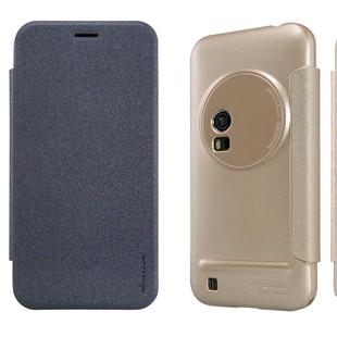 asus-zenfone-zoom-zx551ml-nillkin-sparkle-series-leather-case-rmtlee-1601-29-rmtlee@3 (1)