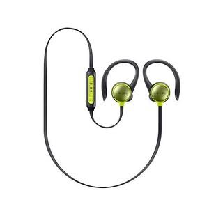 samsung-level-active-wireless-sweat-resistant-earphones-d-20170703145030703_554072_304