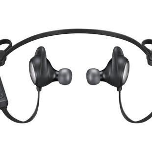 uk-stereo-headset-level-active-bg930-eo-bg930cbegww-000000006-dynamic3-black