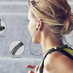 uk-feature-stereo-headset-level-u-pro-bn920–57834809