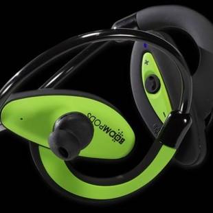 bluetooth-sport-kopfhoerer-boompods-sportpods-in-ear-headset-schweissresistent-wasserabweisend-gruen