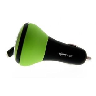 carpod-green-1-500×500