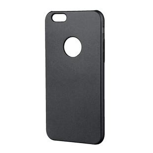 قاب محافظ راک آیفون Rock Glory Case Apple iPhone 6/6s
