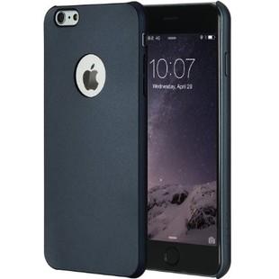 قاب محافظ راک آیفون Rock Glory Case Apple iPhone 6 Plus