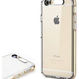 rock-light-tube-transparent-protective-cover-for-for-apple-iphone-6-golden-62b20cd4-f1d6-4f40-ae12-5879fdf11dce_1