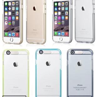 iphone-6-plus-5-5-rock-light-tube-series-flash-light-bumper-case-rmtlee-1412-15-rmtlee@2