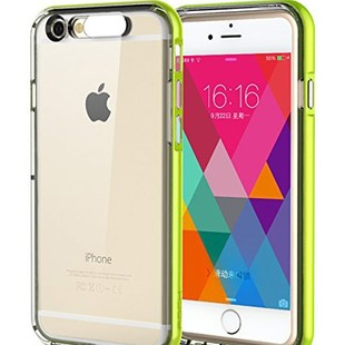 Rock_Light_Tube_Cover_iPhone_6_Plus_And_6S_Plus-4