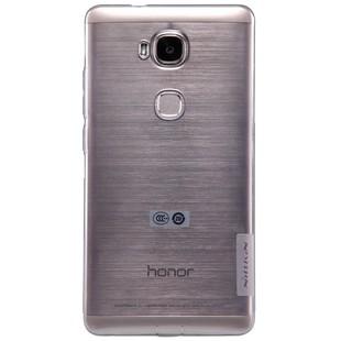 قاب ژله ای نیلکین Nillkin TPU Case Huawei Honor 5X