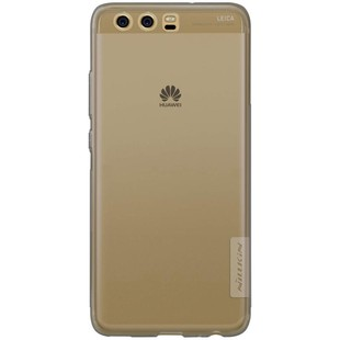 قاب ژله ای نیلکین Nillkin TPU Case Huawei P10