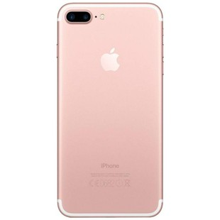 RoseGold_Back_View-0448c