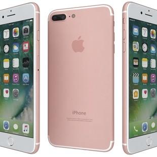 apple-iphone-7-plus-rose-gold-3d-model-max-obj-3ds-fbx-wrl-wrz