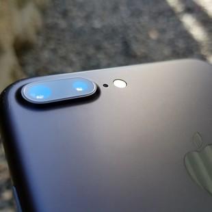 iphone-7-plus-hw-3