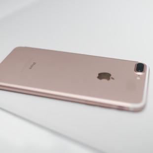Apple-iPhone-7-Event-2016-44-iPhone-7-Plus-Rose-Gold