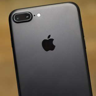 iPhone-7-Plus-Hero