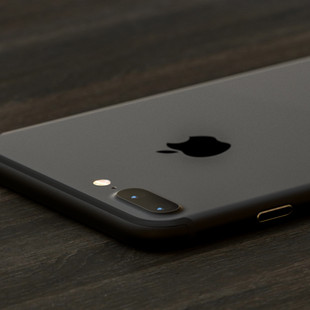 iphone-7-plus-black-corona