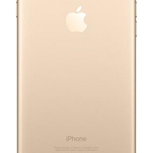 apple-iphone-7plus-gold-2-3x