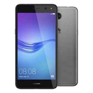 موبایل Huawei Y6 2017