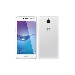 huawei-y6-2017-16gb-dual-sim-white