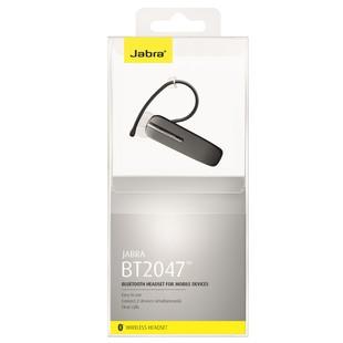 Jabra-BT2047-3