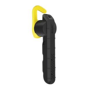 jabra-steel-bluetooth-headset-1493002926-4368387-a1f11ef71b049b6c791c0738cda54f07