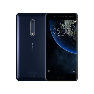 nokia-5-16gb-dual-sim-blue
