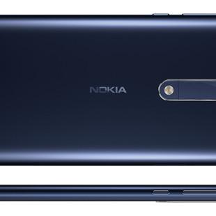 nokia-5-build-quality