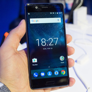 Nokia-5-hands-on-preview-bouncing-back-on-stock-Android