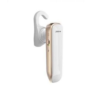 jabra_boost_bluetooth_headset_gold_999