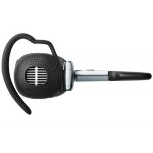 jabra-supreme-bluetooth-headset (2)-800×800