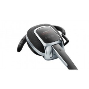 jabra-supreme-plus-bluetooth-headset-24-month-warranty-cmnmobile-1504-23-cmnmobile@10-300×320
