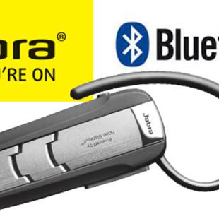 38-for-jabra-extreme-2-bluetooth-headset-7999-value-5-1203372-regular
