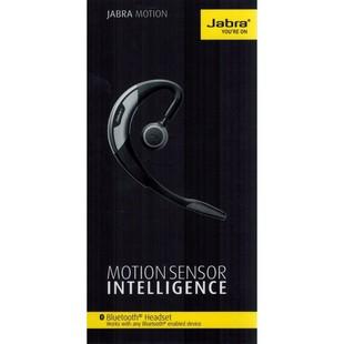 jabra-motion-bluetooth-mono-headset