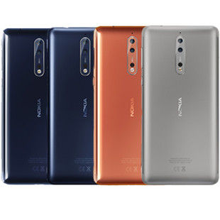 nokia-8-colors