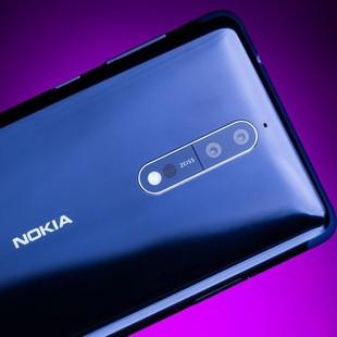 nokia-8-flagship-product-photos-hero-14