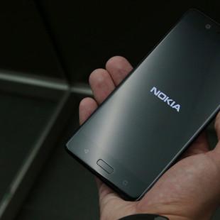 Nokia-8-Oberklasse-Flaggschiff-in-Bildern-658×370-c7f184aa5c2610c3