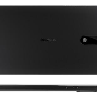 Nokia-6-Machined