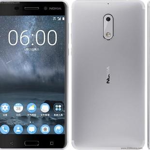 nokia-6-white1 (1)