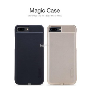 nillkin-magic-case-wireless-charging-receiver-case-iphone-6-6s-7-plus-acepro-1611-25-ACEPRO@3