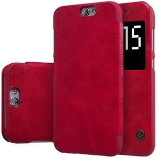 161395-Nillkin-Handyhuelle-fuer-HTC-One-A9-Leder_4
