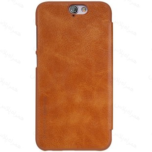 nillkin-qin-series-leather-htc-one-a9 (1)