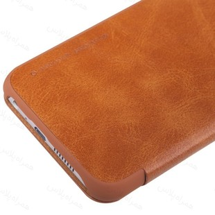 nillkin-qin-series-leather-htc-one-a9 (2)